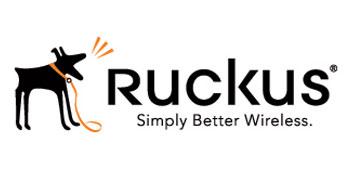 rukus_logo