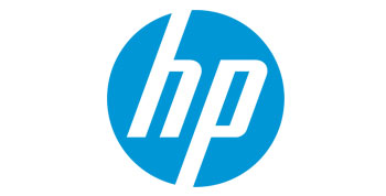 son_partner_logo_hp