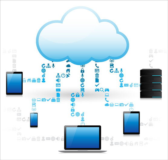 orlando cloud computing
