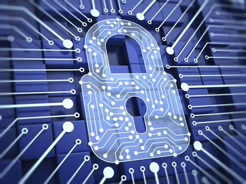 orlando network security