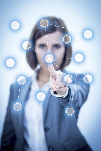 orlando technology virtualization