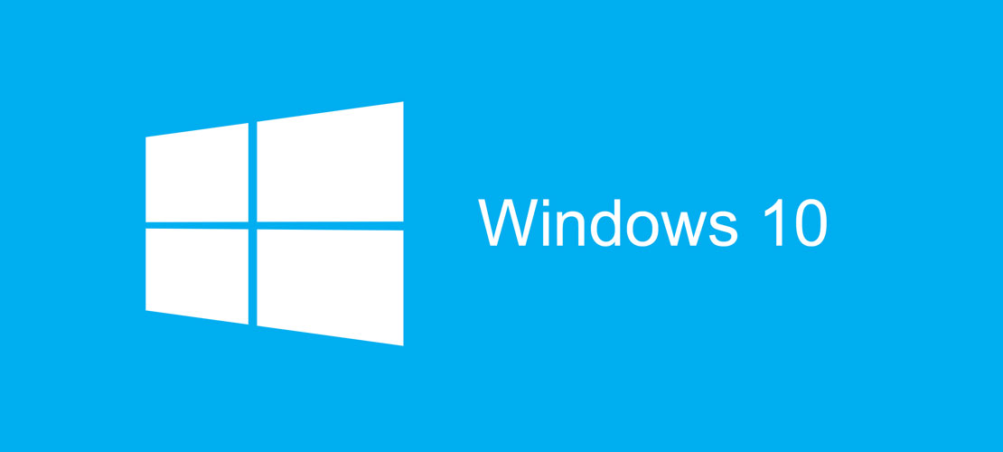 Should Orlando Area Small and Medium Sized Businesses Adopt Windows 10?