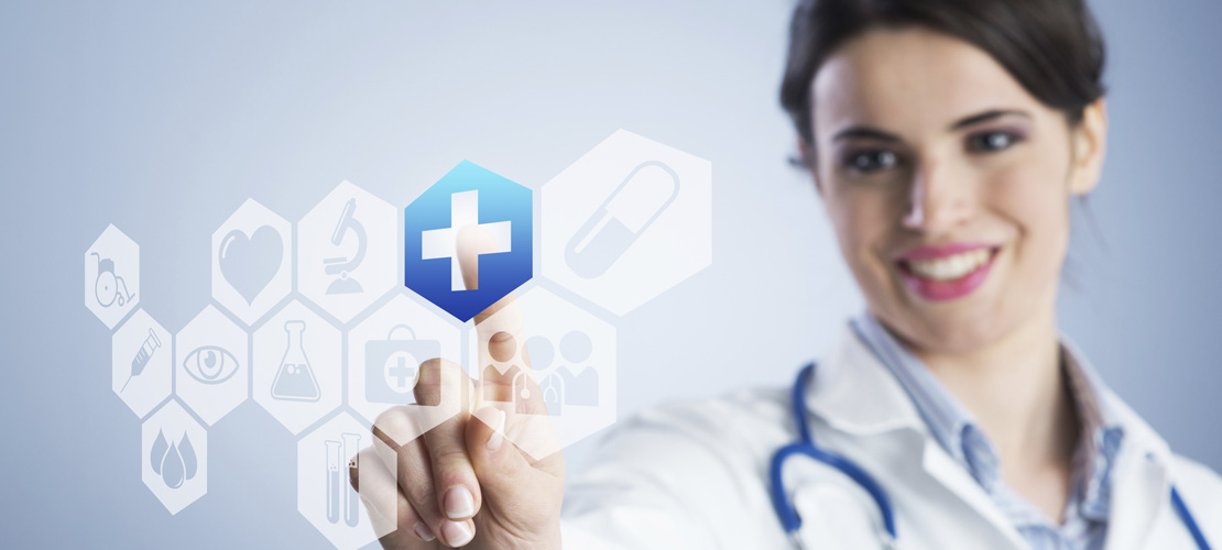 Project Management for Healthcare Information Technology (HIT) in Orlando